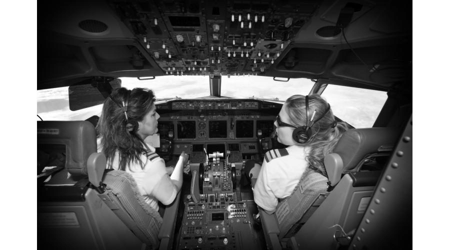 reclamefotografie-transavia-2