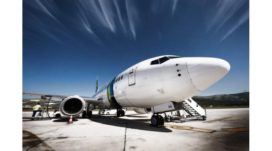 reclamefotografie-transavia-3
