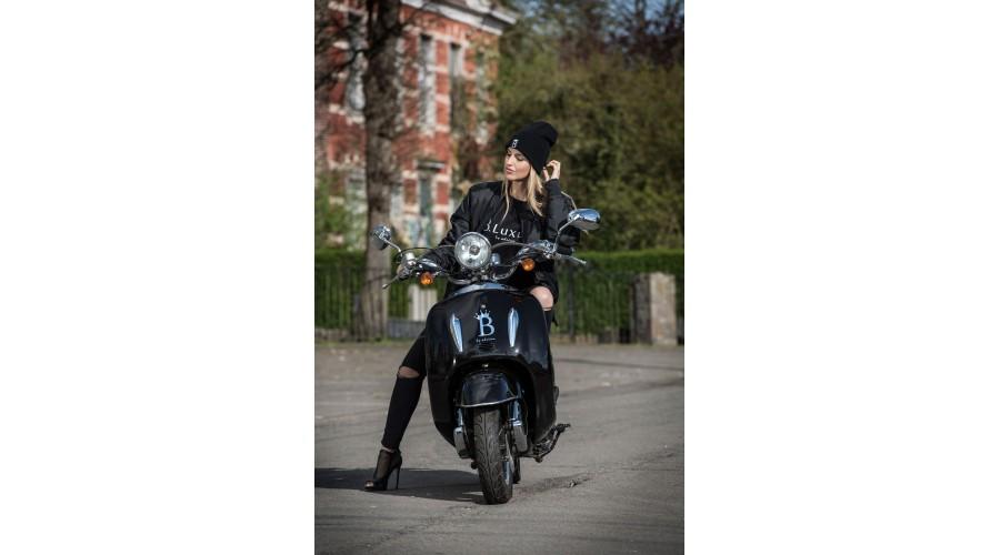 portfolio-glamour-koolen-photography-21.jpg