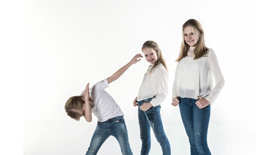 portfolio-kinderen-koolen-photography-29.jpg