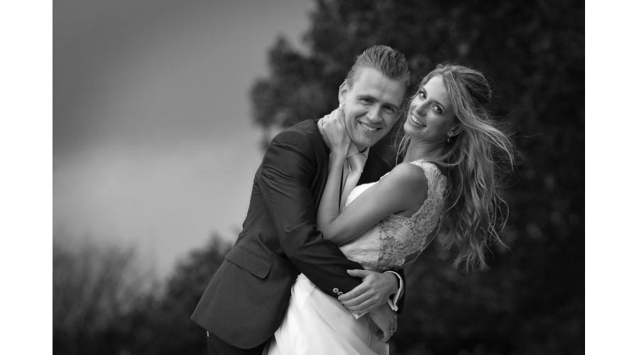 portfolio-huwelijk-koolen-photography-10.jpg