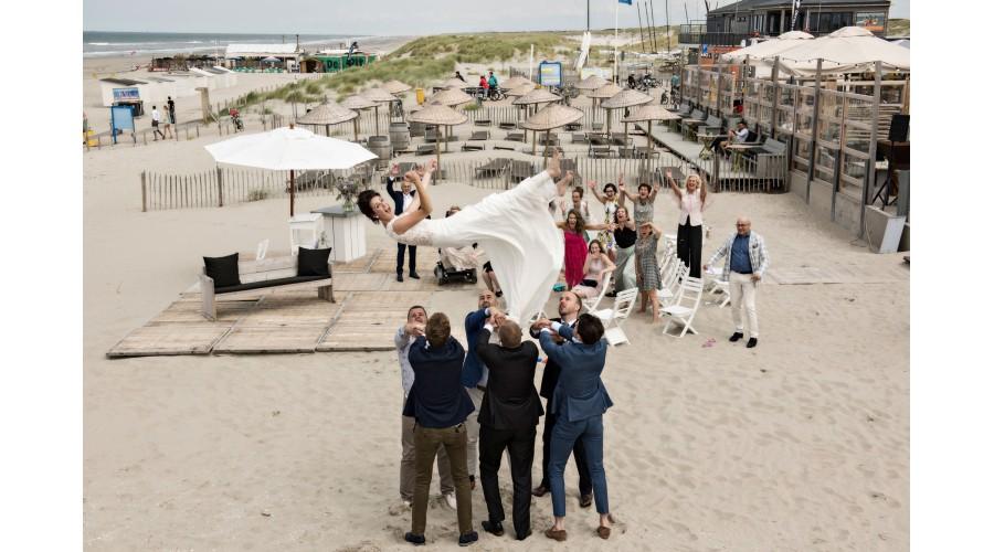 portfolio-huwelijk-koolen-photography-16.jpg