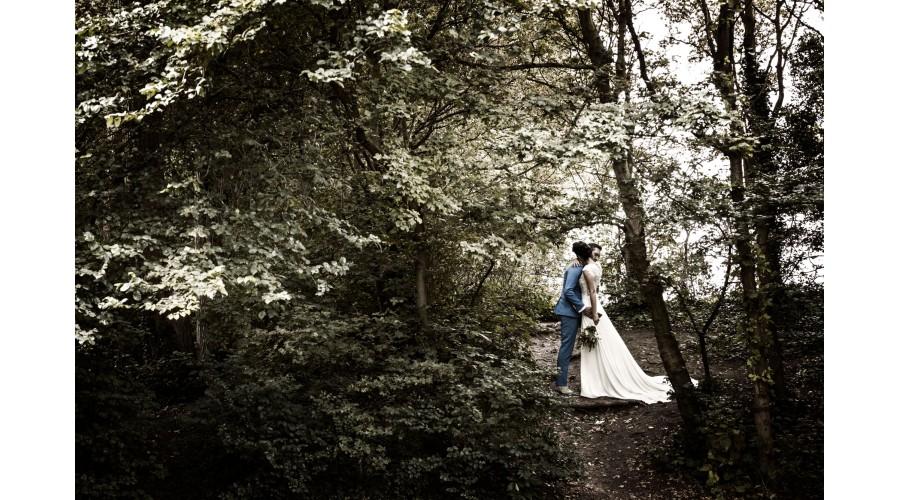 portfolio-huwelijk-koolen-photography-22.jpg