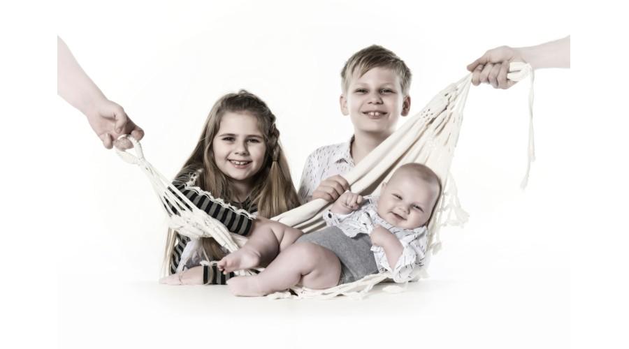 portfolio-baby-koolen-photography-5.jpg