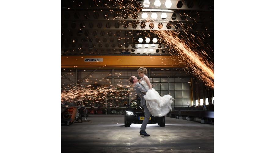 portfolio-huwelijk-koolen-photography-20.jpg