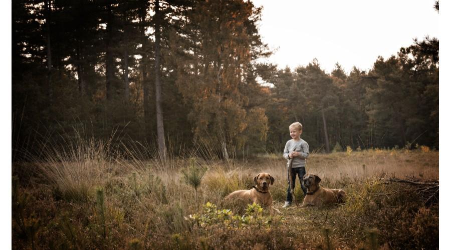 portfolio-kinderen-koolen-photography-24.jpg
