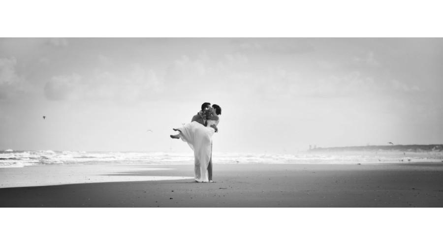 portfolio-huwelijk-koolen-photography-26.jpg