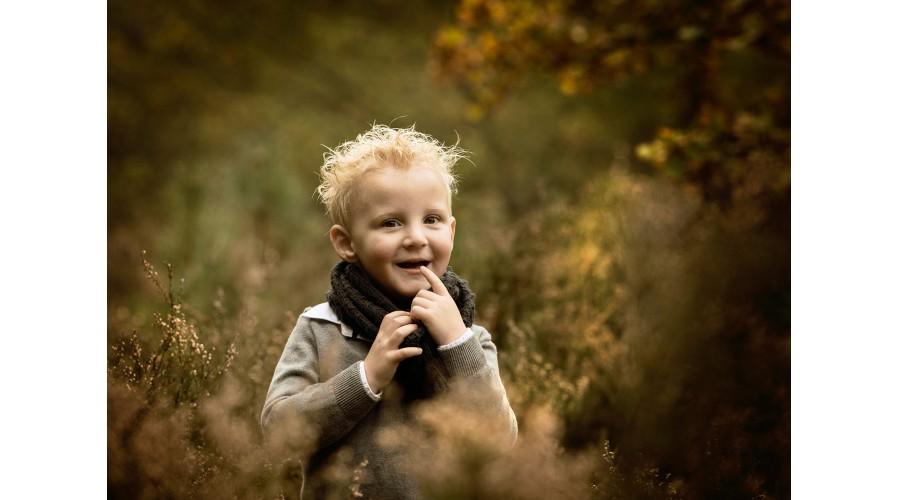 portfolio-kinderen-koolen-photography-30.jpg
