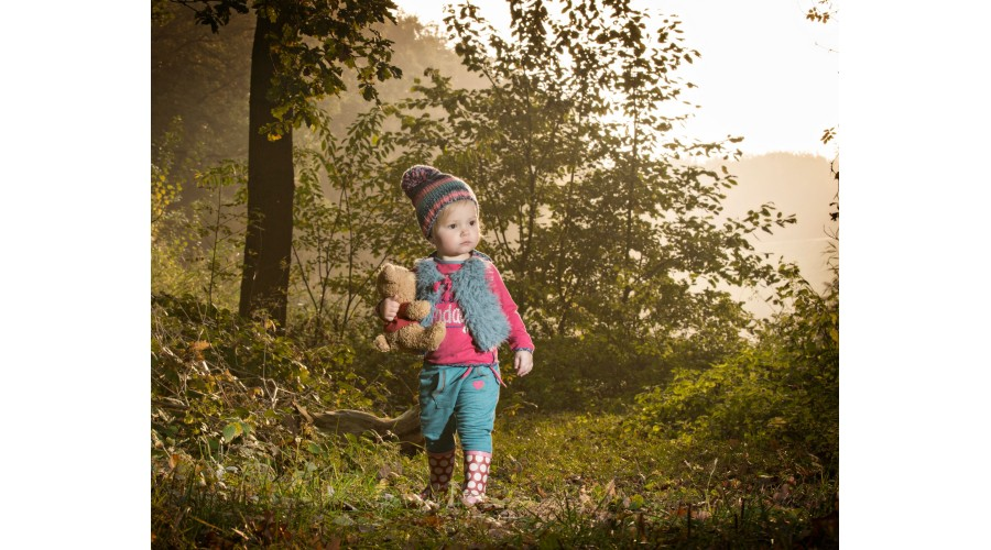 portfolio-kinderen-koolen-photography-6.jpg
