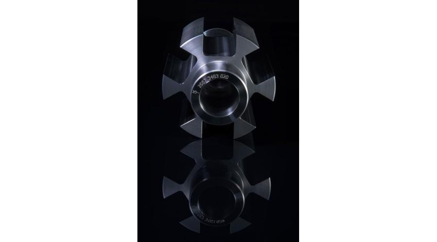 portfolio-producten-koolen-photography-11.jpg