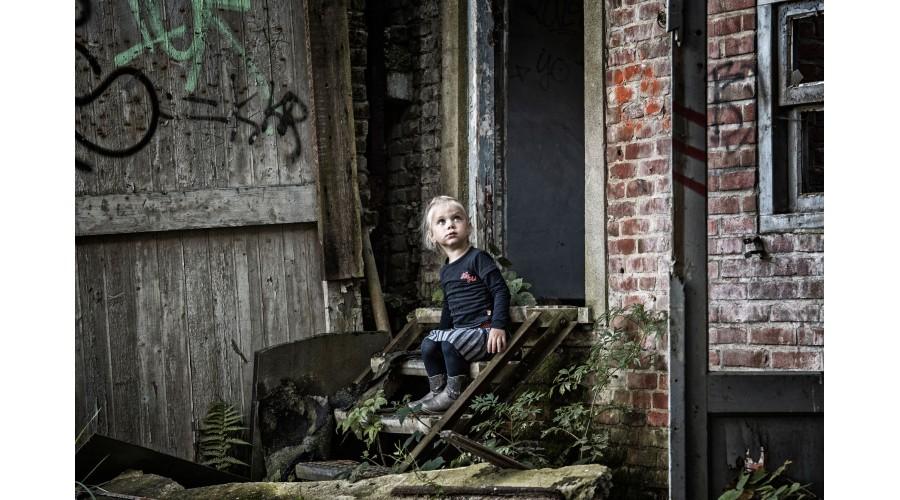 portfolio-kinderen-koolen-photography-28.jpg