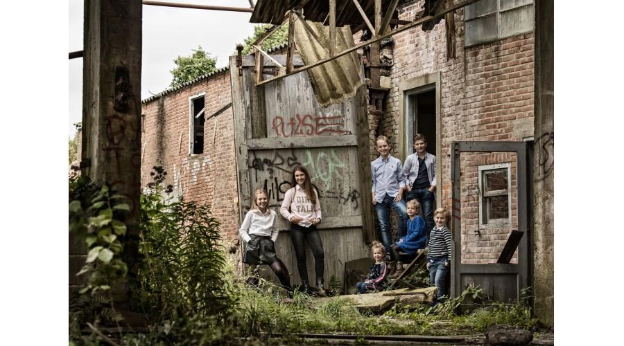portfolio-kinderen-koolen-photography-8.jpg