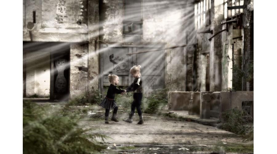 portfolio-kinderen-koolen-photography-1.jpg