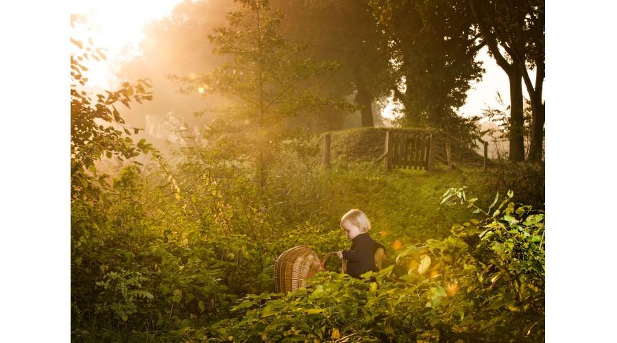 portfolio-kinderen-koolen-photography-7.jpg