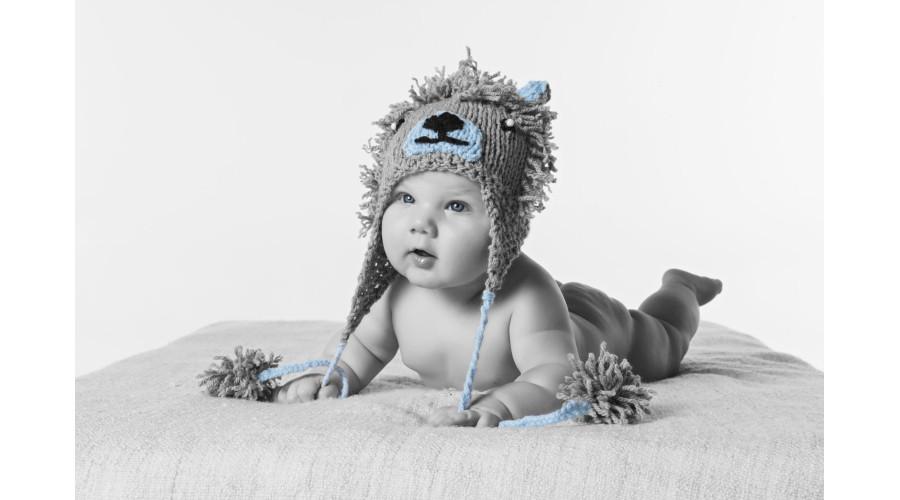 portfolio-baby-koolen-photography-3.jpg