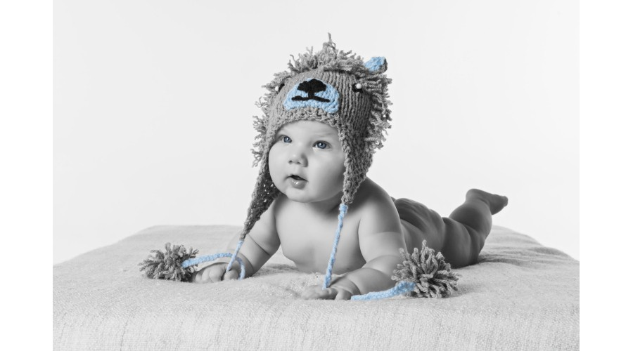 portfolio-baby-koolen-photography-3.jpg