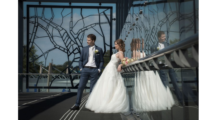 portfolio-huwelijk-koolen-photography-36.jpg
