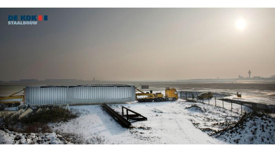 portfolio-industrieel-koolen-photography-3.jpg