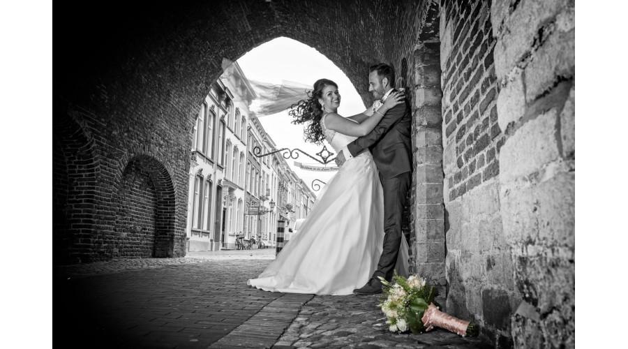 portfolio-huwelijk-koolen-photography-18.jpg