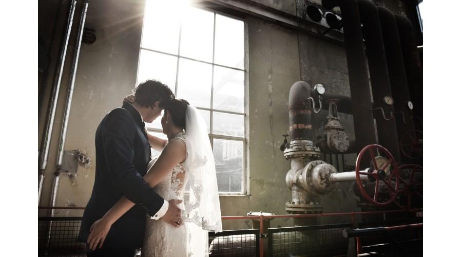 portfolio-huwelijk-koolen-photography-32.jpg