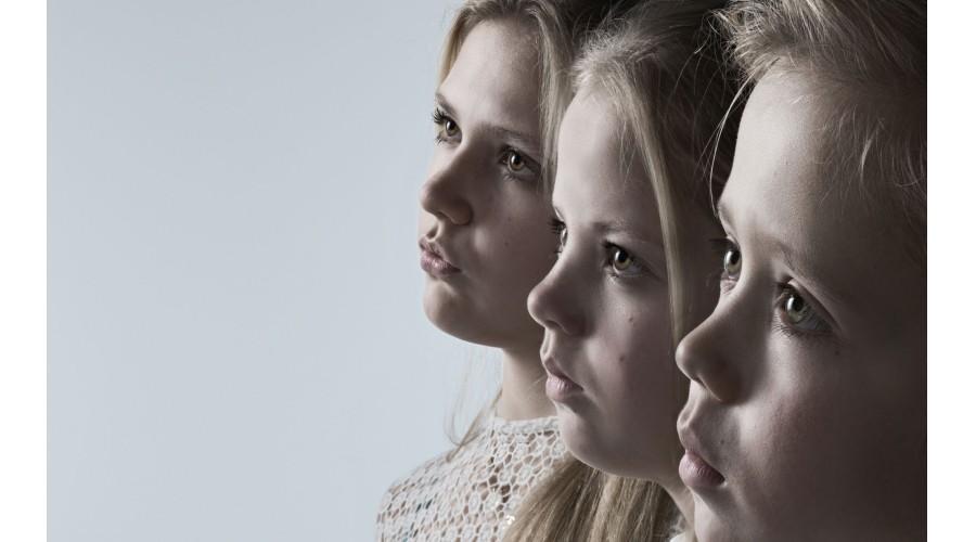 portfolio-kinderen-koolen-photography-4.jpg