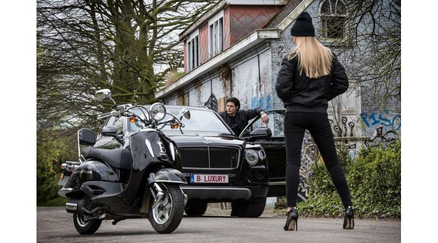 portfolio-glamour-koolen-photography-25.jpg