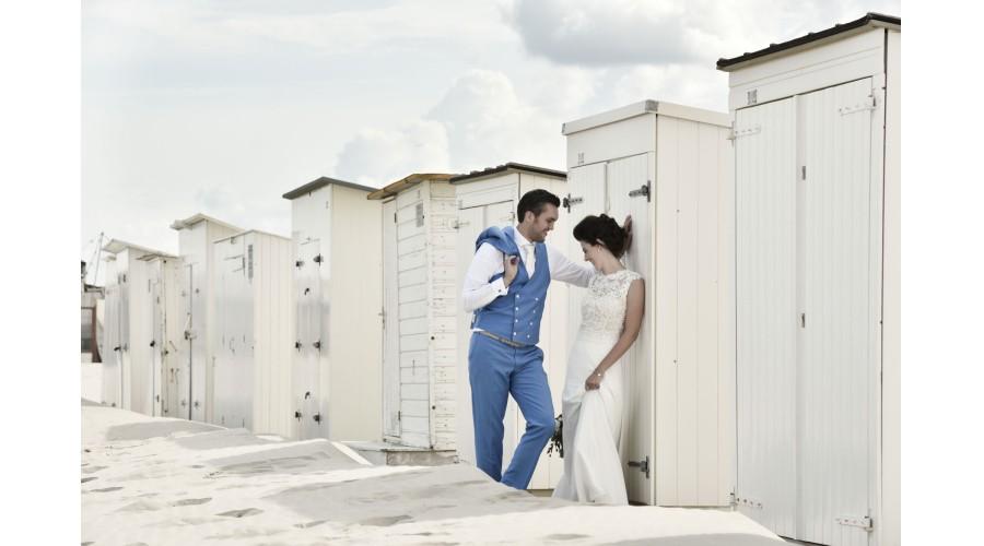 portfolio-huwelijk-koolen-photography-23.jpg