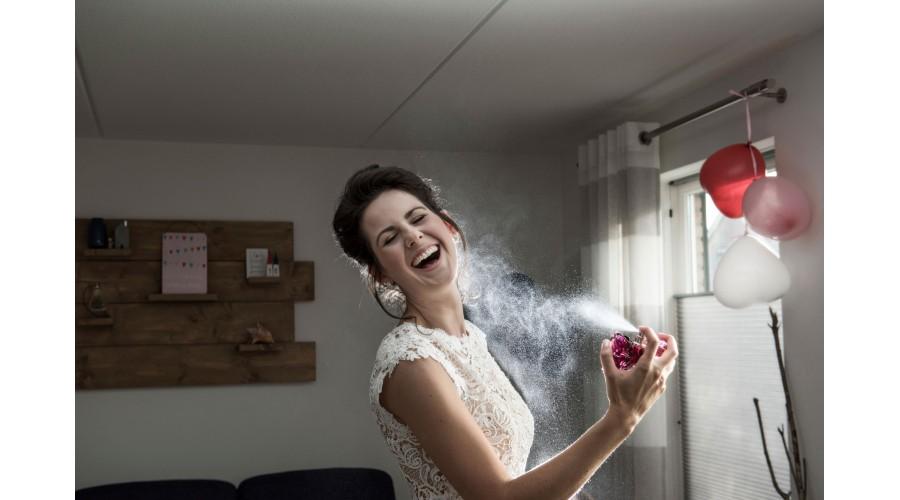 portfolio-huwelijk-koolen-photography-31.jpg