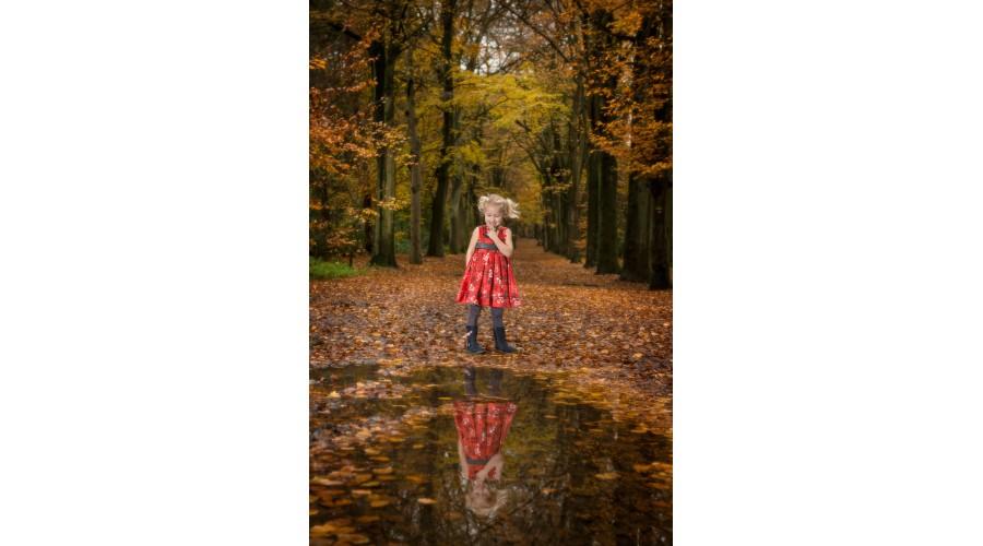 portfolio-kinderen-koolen-photography-9.jpg