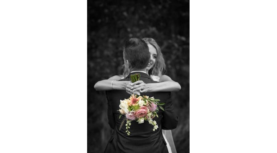 portfolio-huwelijk-koolen-photography-13.jpg