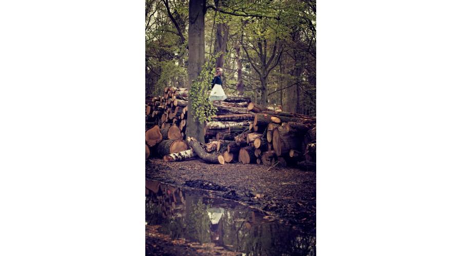 portfolio-kinderen-koolen-photography-18.jpg