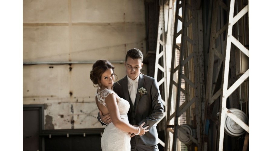 portfolio-huwelijk-koolen-photography-7.jpg