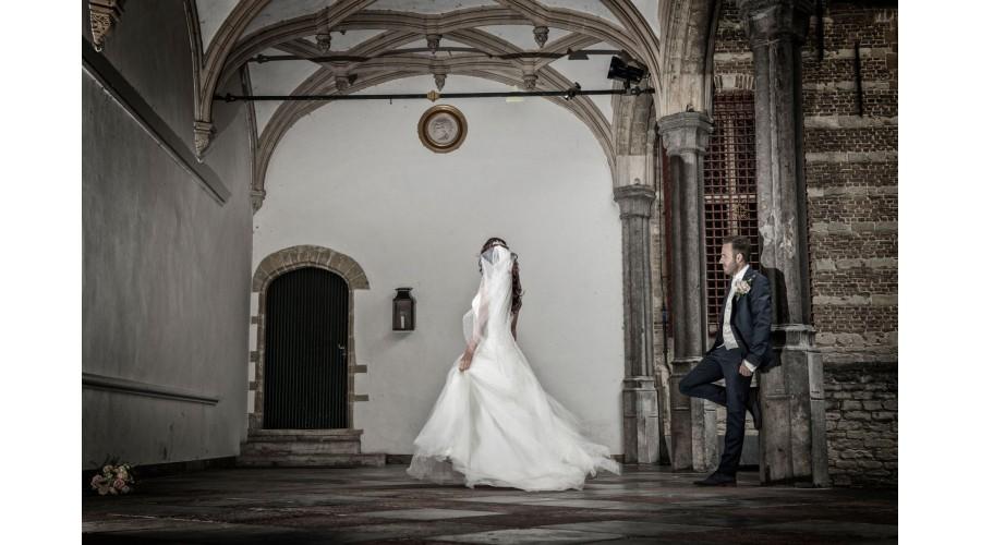 portfolio-huwelijk-koolen-photography-17.jpg