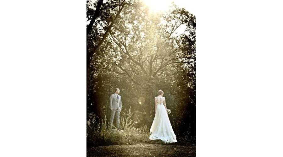 portfolio-huwelijk-koolen-photography-29.jpg