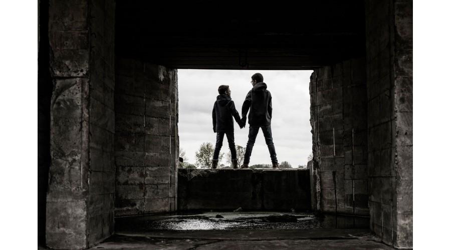 portfolio-kinderen-koolen-photography-13.jpg