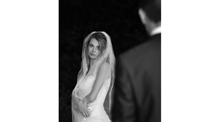 portfolio-huwelijk-koolen-photography-9.jpg