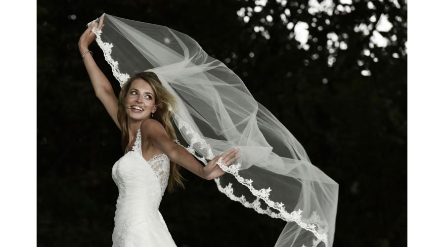 portfolio-huwelijk-koolen-photography-8.jpg